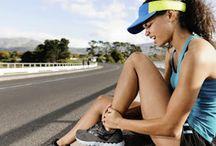 Cikkeim edzésről, táplálkozásról / Cikkeim az edzés és egészséges táplálkozás világából.  A teljes lista: http://mimiszucs.blogspot.hu/p/blog-page.html