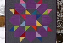 Quilts / Quilts / by Beau Smart