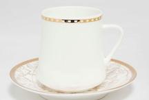 Sufi Kahve Seti | Coffee Set / http://koleksiyon.com.tr/web/46-400-1-1/koleksiyon/aksesuar/urunler__kahve_fincanlari/sufi_turk_kahvesi / by Koleksiyon Design & Furniture