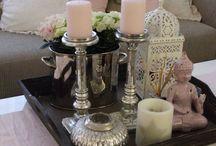 Coffi Table