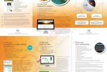 ,Brochure Design Services,Brochure Design Custom Webs Designing and Website Development / we provide services Digitizing Embroidery,Embroidery,Vector Graphics,Artworks,Creative Design Works,Creative Work,Business Cards, Custom Templates,Business Cards,Brochure Design Services,Brochure Design Custom Webs Designing and Website Development.