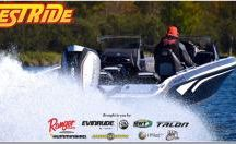 #Evinrude/RangerBoats Test drive this Sat June 13 2015