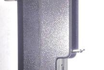 Battery 18650 Charger Single-slot