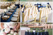 Týnka - svatba