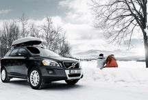 Volvo / Samochody Volvo