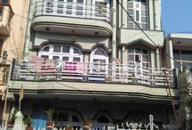 Properties For Rent In Noida / All the flats, house, pg, flatmate for rent in noida.