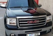 Car for Sale in Dubai - CitiBann Classifieds