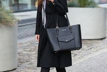 Autumn with Modoline / Autumn, Fashion, commerce, ecommerce, glamour, beauty, stylization, stylizations, inspiration, outfit, outfit of the day, ootd