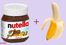 jedzenie słodkości