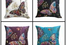 Linenstar new collection of luxury cushion covers