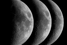 Astronomy / by Alan Eggleston