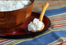 ricotta diy and other