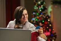 Holiday Marketing ✍ / Holiday Marketing ideas for local store owners across the United States.