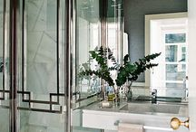 Indoors, Bathroom