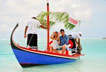 Ziyaretçilerimizin Gözünden Maldivler / Photographs taken by our Guests / Maldivler keyfini yaşayan ziyaretçilerimizin gözünden Maldivler...