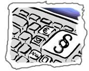Internetkompetenz - Sicherheit, Programmieren