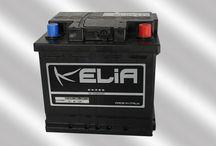 ΜΠΑΤΑΡΙΕΣ ΑΥΤΟΚΙΝΗΤΩΝ ELIA / μπαταρίες αυτοκινήτου ELIA® - ELIA® car batteries ΜΕΓΑΛΗ ΔΙΑΡΚΕΙΑ ΖΩΗΣ - ΥΨΗΛΗ ΑΠΟΔΟΣΗ www.eliabatteries.gr  tag:μπαταριες ελια