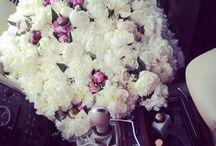 ♡❀ Flowers ❀♡