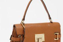 handbag loving