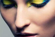 ☺ make  up !☺