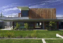 Worlds Beautiful Homes - Interior Design / Interior Design From Some Of The Worlds Most Beautiful Homes