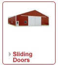 Garage Doors, Commercial. Clopay, Knight Door Services