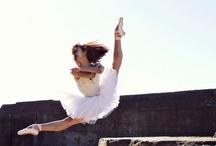 danza classic✨