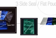 3 (Three)  Side Seal/Flat Pouch / Swiss Pack is renowned firm engaged in manufacturing, supplying and exporting #Threesideseal  / #flatPouch, Our three side seal bags are useful for packaging various products including Tea , coffee, Pet food, Snack food, Bakery products and many others. Visit at http://www.swisspack.co.nz/3-side-seal-flat-pouch/