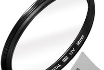 Top 8 Best Camera UV Filters 2017