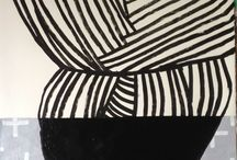 Motifs textile