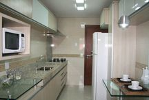 cozinha bonita