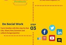 Start up / This my first Start up as a digital marketing.