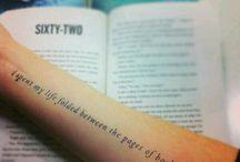 Dreams tattoos