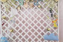 panou floral botez/nunta, evenimente private / flori delicate pentru aranjamentele florale pentru evenimente private: trandafiri avalanche, trandafiri spray, dendrobium, vax alb, phalenopsis