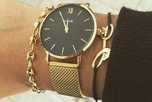 Klokker Watches