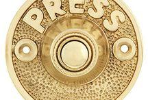 Brass is back