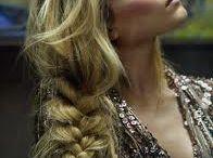 Hairdos&More
