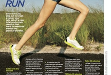 health & motivation