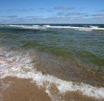 Nadmorskie Klimaty