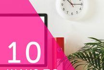 Make Money Blogging / blogging tips, blogging tutorials, blogging for beginners, create a blog, start a blog, blogging, blog, new blogger, wordpress, social media, twitter, instagram, pinterest, periscope, facebook, earn money blogging, email marketing, content marketing, blog traffic, seo, work from home, make money online, earn extra cash, mom bloggers, blogger tips