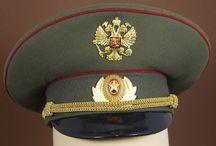 Post Soviet Uniforms / Russia,Tajikistan,Turkestan,Mongolia,Ukraine,Estonia,Latvia,etc Note-I know Mongolia was never part of the USSR.