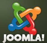 Best Joomla Web Development Services  / Sparx IT Solutions is a best Joomla web development service provider from India. It also offers Custom Joomla web development services with 100% satisfaction guarantee in all over the world.