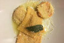Italian Food Cucina Italiana