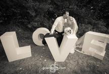 Meg & Justin | Westin La Cantera | Goen South Weddings / Wedding by Goen South