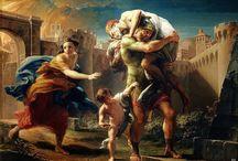 ΙΛΙΑΔΑ - ΟΜΗΡΟΥ...ΑΧΙΛΛΕΑΣ..ILIAD ... ACHILLES / ΙΛΙΑΔΑ...ΑΧΙΛΛΕΑΣ..ILIAD ... ACHILLES ..ΟΜΗΡΟΣ ΕΛΛΗΝΙΚΗ ΜΥΘΟΛΟΓΙΑ...Greek mythology..History
