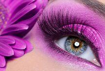 Productos de belleza / Conoce cuáles son los mejores productos de belleza para ti a través de ¡Siéntete Guapa!