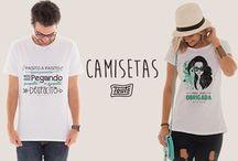 Touts ⭐ Store ⭐ Loja / http://rosygonzalezz.webnode.com/