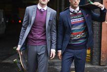 Style & Suit