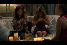 90210 screenshots