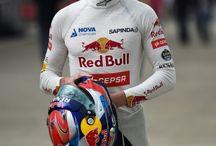 F1 / Max!